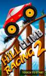 Hill Climb Racing 2 - Free screenshot 1/6