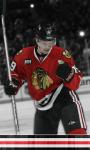 Chicago Blackhawks HD Wallpaper For Free screenshot 2/6