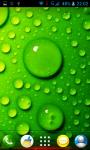 Water Effect Wallpaper screenshot 2/6