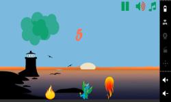 Dragon Run Games screenshot 2/3