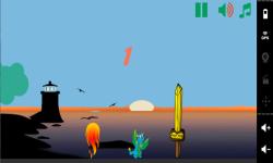 Dragon Run Games screenshot 3/3
