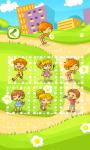 Kids Match Fun screenshot 1/6