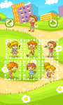 Kids Match Fun screenshot 2/6