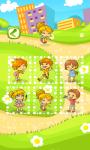 Kids Match Fun screenshot 4/6