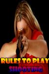 Rules to play Shooting screenshot 1/3