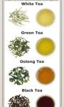Tea Guide screenshot 1/4