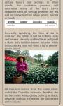 Tea Guide screenshot 2/4