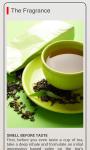 Tea Guide screenshot 3/4