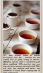 Tea Guide screenshot 4/4