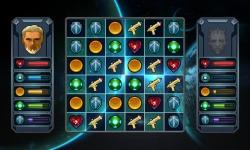Galactic Hero screenshot 1/5