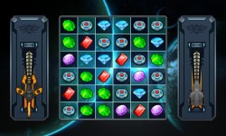 Galactic Hero screenshot 2/5