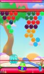 Shoot Bubble Ball screenshot 1/6