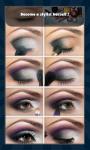 Makeup For Fun screenshot 2/3