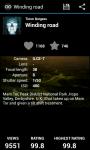 Review 500px Free screenshot 2/4