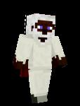 Best Skins of Minecraft screenshot 2/4