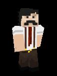 Best Skins of Minecraft screenshot 3/4