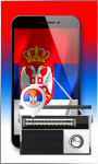 Serbian Radio Station screenshot 1/4