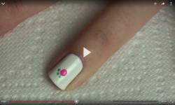 Polished Nail Art screenshot 3/4