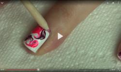 Polished Nail Art screenshot 4/4
