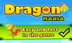 Dragon Mania Adventure screenshot 3/3