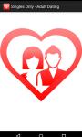 My Frеe Online Dating Club 3D wallpapеr screenshot 1/1