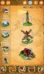 Panzer General or free screenshot 1/6