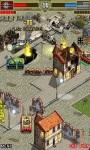 Panzer General or free screenshot 2/6