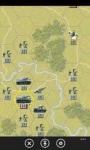 Panzer General or free screenshot 3/6