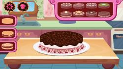 Candy Maker - Decoration Master screenshot 3/3