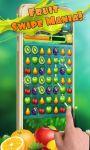 Fruit Swipe Mania screenshot 1/4
