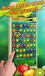 Fruit Swipe Mania screenshot 2/4