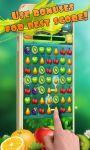 Fruit Swipe Mania screenshot 4/4