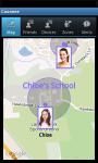 Tracker GPS screenshot 3/3