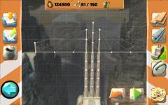 Bridge Constructor Playground fresh screenshot 3/6
