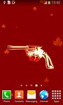 Guns Live Wallpapers Best screenshot 4/6