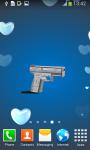 Guns Live Wallpapers Best screenshot 5/6
