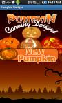 Pumpkin Designs screenshot 1/3