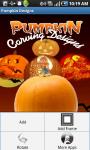 Pumpkin Designs screenshot 2/3