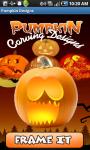 Pumpkin Designs screenshot 3/3