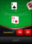 Ruby Fortune Mobile Casino screenshot 6/6