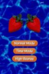 Fruits Memory Free screenshot 1/4