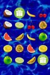Fruits Memory Free screenshot 3/4