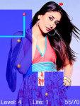 Kareena The Dream Girl Teaser Free screenshot 4/6