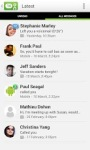 Libon - free calls & Voicemail screenshot 3/6