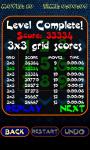 Number Mix screenshot 4/4