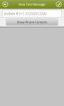BeejiveIM Instant Messenger Free screenshot 6/6