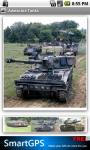 Awesome Tanks screenshot 1/3