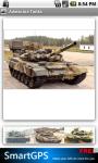 Awesome Tanks screenshot 2/3
