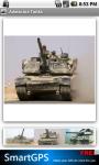 Awesome Tanks screenshot 3/3