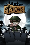 Stenches: A Zombie Tale of Trenches screenshot 1/1